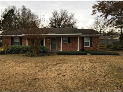 104 Griffith Avenue Prattville, AL MLS# 444946