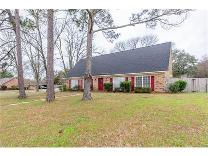 1936 Vaughn Lane Montgomery, AL MLS# 444992