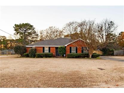 609 Turkey Trot Trail Pike Road, AL MLS# 445017