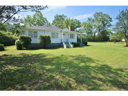 11170 Hwy 80 E . Pike Road, AL MLS# 445119