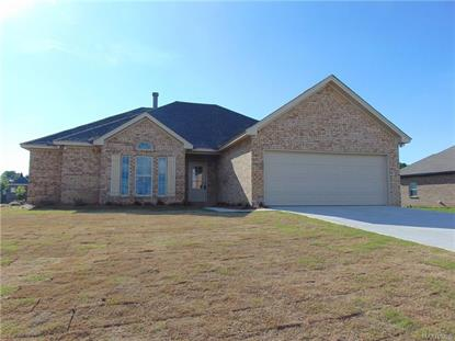 2481 Fox Ridge Drive Prattville, AL MLS# 445305