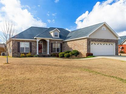 209 Pine Level Ridge Prattville, AL MLS# 445350