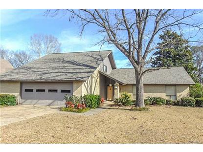 2613 Old Orchard Lane Montgomery, AL MLS# 445409