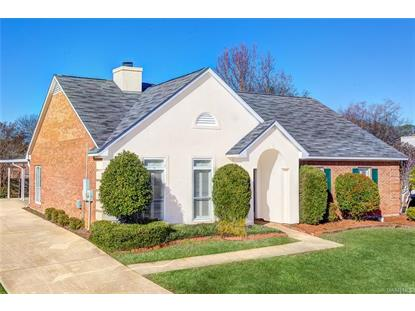 6324 OLD POND Road Montgomery, AL MLS# 445611