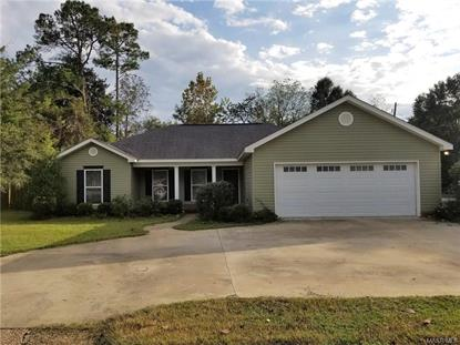 202 PIERCE Street Enterprise, AL MLS# 445618