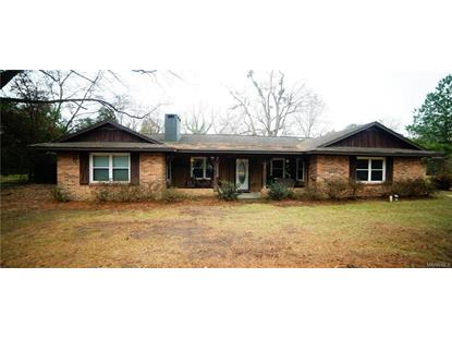 3880 GOBER Road Millbrook, AL MLS# 445623