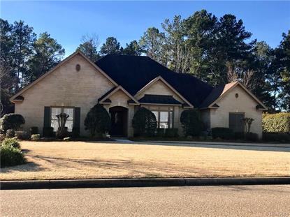 8672 Huntingdon Ridge Lane Montgomery, AL MLS# 445655
