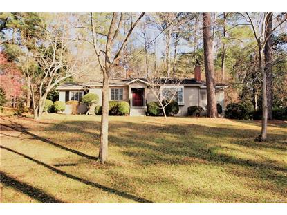 13 BROOKSIDE Drive Wetumpka, AL MLS# 445677
