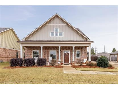 297 MEADOWVIEW Lane Prattville, AL MLS# 445688