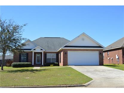 121 Avalon Lane Enterprise, AL MLS# 445706