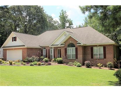 105 Shady Oak Trail Deatsville, AL MLS# 445740