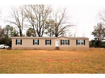 759 Politic Road Elmore, AL MLS# 445747