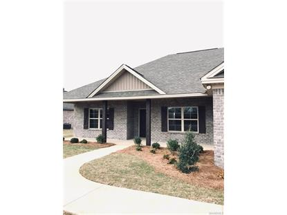 271 Summer Loop Deatsville, AL MLS# 445812