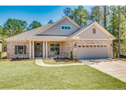 8513 Sunrise Loop Montgomery, AL MLS# 445864
