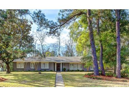 3008 Hill Hedge Drive Montgomery, AL MLS# 445888