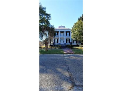 607 Union Street Selma, AL MLS# 446059