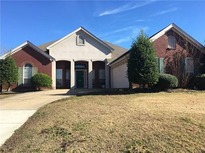 2413 Mary Lou Lane Montgomery, AL MLS# 447350