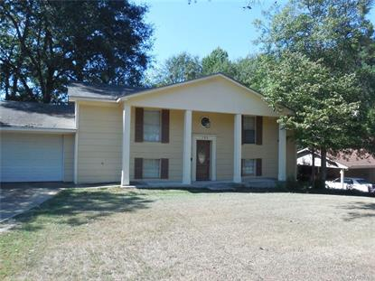 560 Farmington Road Montgomery, AL MLS# 447531