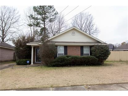 6725 Taylor Ridge Road Montgomery, AL MLS# 447554