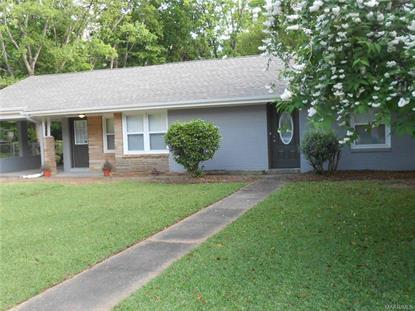 3580 Honeysuckle Road Montgomery, AL MLS# 447707