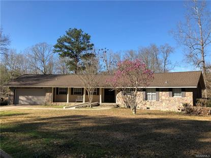 880 Berkshire Court Thomasville, AL MLS# 447729