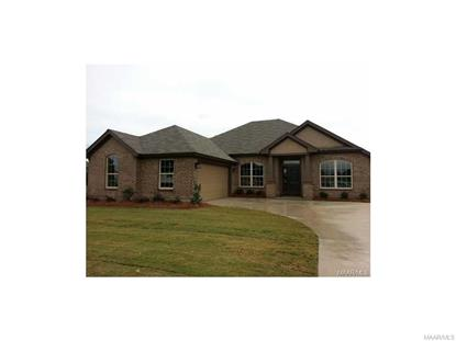 8832 ANDRESS Court Montgomery, AL MLS# 447885