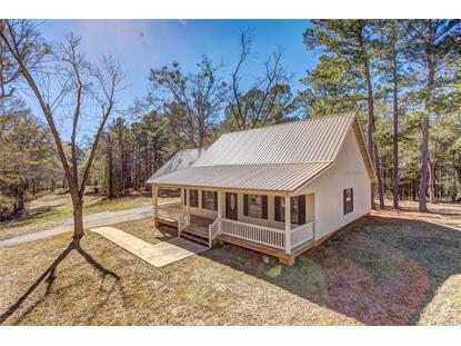0 Marley-Mitchell Lane Evergreen, AL MLS# 448272