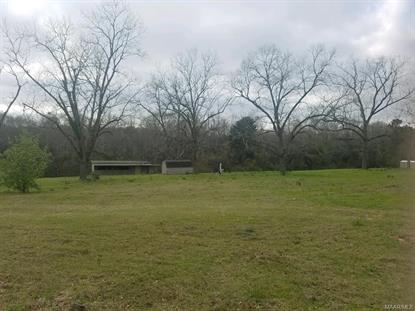 1120 Hubbard Road Newton, AL MLS# 449608