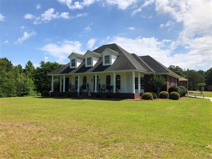224 Timberland Road Thomasville, AL MLS# 451878
