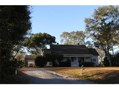 3112 County Road 19 Road Tyler, AL MLS# 451918