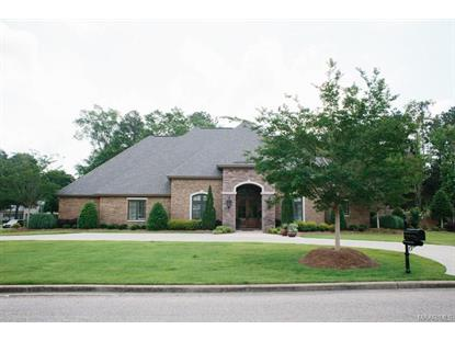 108 Speir Place Selma, AL MLS# 452417