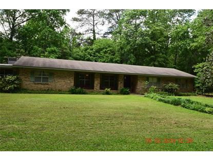 289 COUNTY ROAD 883 . Selma, AL MLS# 452502