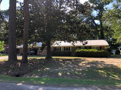 12 Willow Drive Selma, AL MLS# 454154