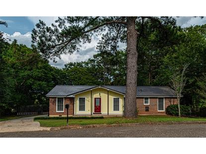 38 RICHARDSON Drive Daleville, AL MLS# 454548