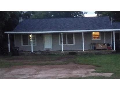 2244 Joe Bruer Road Daleville, AL MLS# 454595