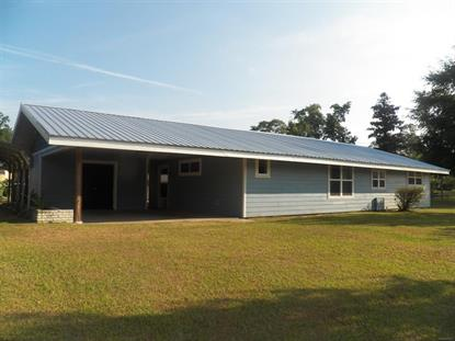 29143 Valley Of Shiloh Road, Andalusia, AL