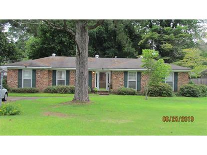 2205 Old Orrville Road Selma, AL MLS# 454982
