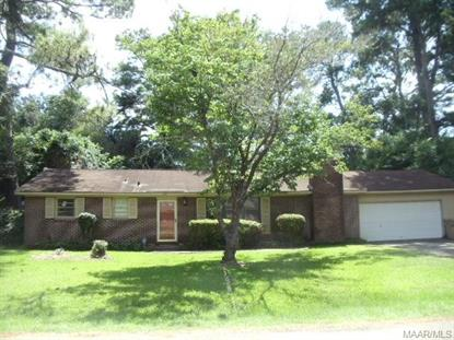 203 Pike Road Selma, AL MLS# 455477