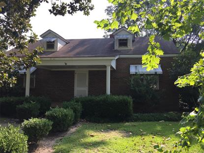 1801 County Road 69 Road Selma, AL MLS# 456824