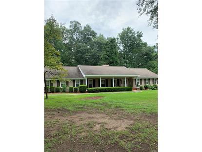 36 Berkeley Road Selma, AL MLS# 456883