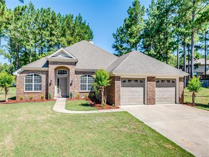 9819 BLACK CHERRY Court, Montgomery, AL