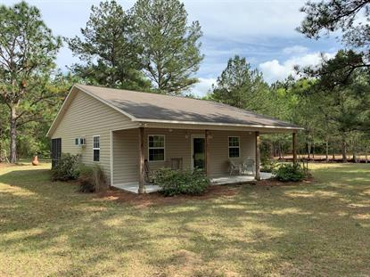 955 River CutOff Road Samson, AL MLS# 461027