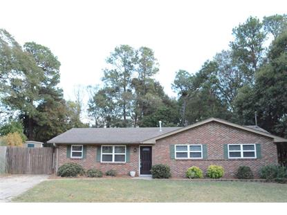 109 Louise Court Prattville, AL MLS# 461457