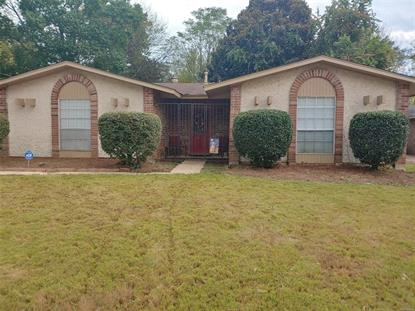 5730 ROXBORO Road Montgomery, AL MLS# 463159