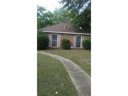 3438 Lexington Road Montgomery, AL MLS# 463194