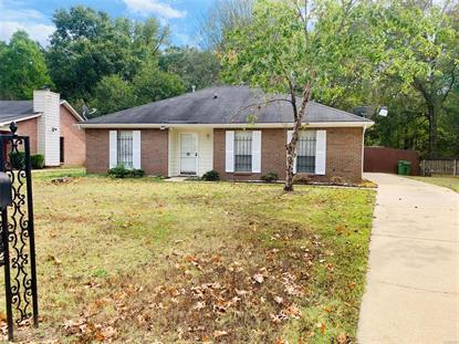5748 SWEET MEADOW Drive Montgomery, AL MLS# 463197