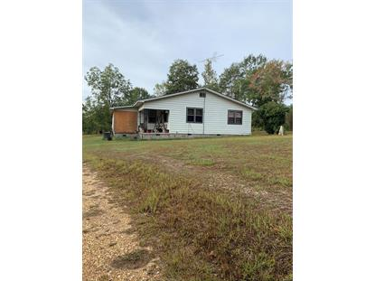 5354 Lambert Road Red Level, AL MLS# 463582