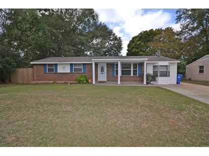 605 Woodvale Road Prattville, AL MLS# 464892