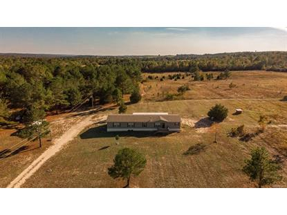 1017 Sandy Ridge Road Prattville, AL MLS# 464945