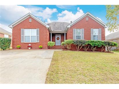 106 Turnberry Court Prattville, AL MLS# 465093